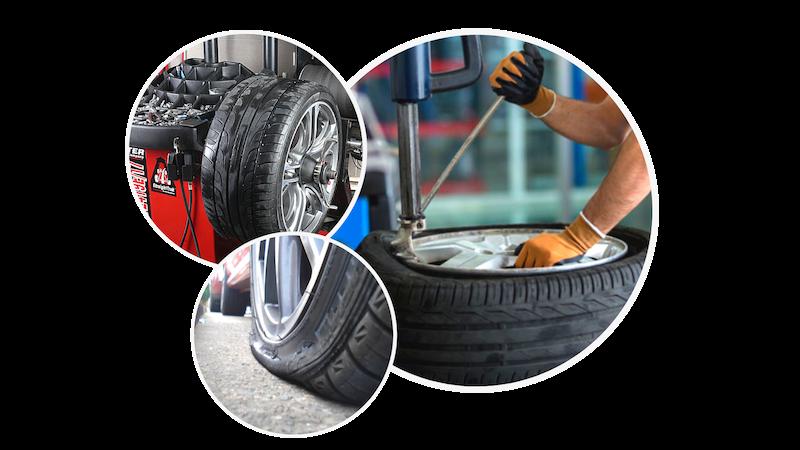 tire-shop-service-repare