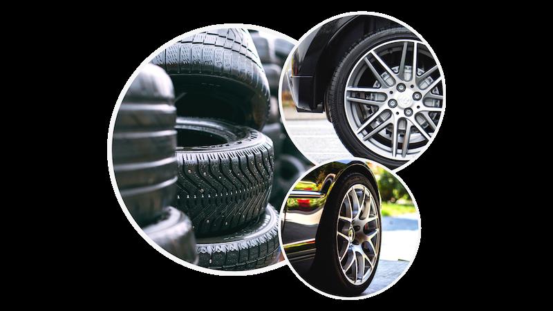 tires-wheels-shop