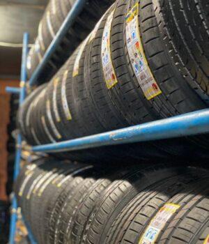 new-summer-tires