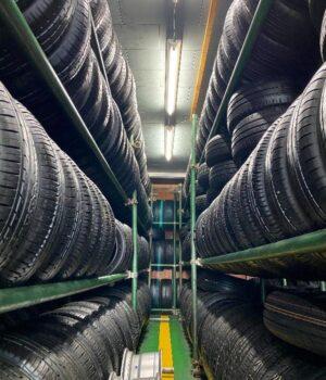 tire-storage2