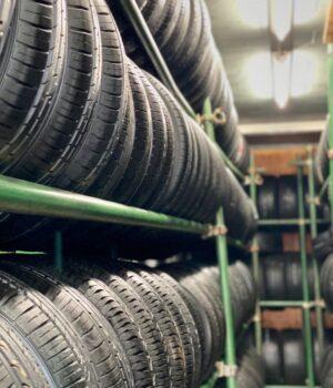 tire-storage4