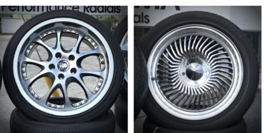 wheels-exibition4