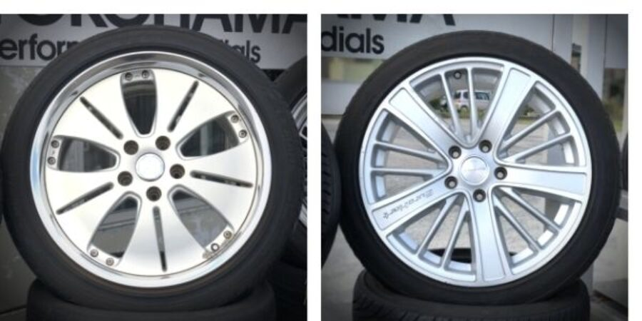 wheels-exibition6
